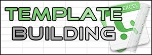 TemplateBuilding